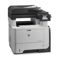 МФУ HP Europe/LaserJet Pro...