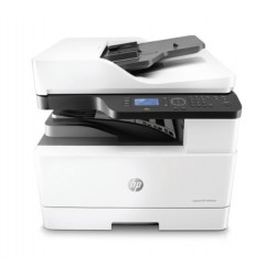 МФУ HP Europe/LaserJet M436nda