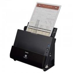 Сканер C225WII