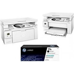 G3Q57A HP LaserJet Pro MFP...
