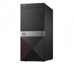 Dell/Vostro 3670/MT/Core...