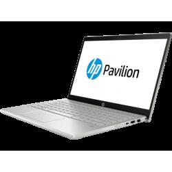 Ноутбук HP 14-ce0066ur...