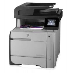МФУ HP A8P79A LaserJet Pro...