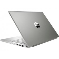 Notebook HP 15-cs0086ur...
