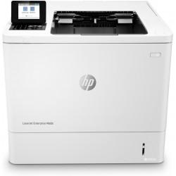 Принтер лазерный HP...