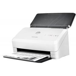 Сканер HP ScanJet Pro 3000...
