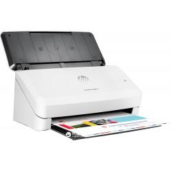 Сканер HP Scanjet Pro...