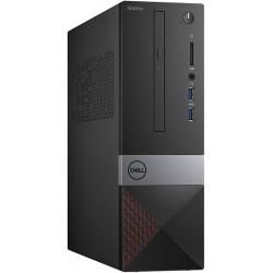 Компьютер Dell/Vostro 3470/SFF