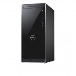 Компьютер Dell/Inspiron...