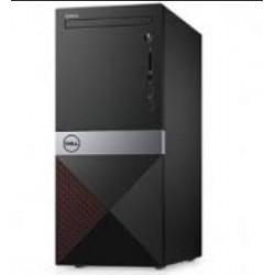 Компьютер Dell/Vostro 3670/MT